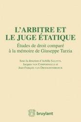 La couverture et les autres extraits de Rome insolite et secrète. 6e édition