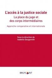 La couverture et les autres extraits de QCM culture générale, catégories A, B, C. Edition 2016