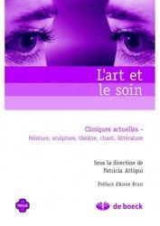 La couverture et les autres extraits de Addictions : prévention de la rechute basée sur la pleine conscience