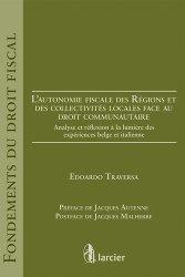 La couverture et les autres extraits de Référentiel Collège d'Urologie