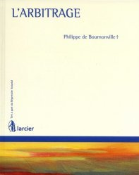 La couverture et les autres extraits de Les fondamentaux de la gestion de patrimoine. Tome 1, Le patrimoine privé, Edition 2019
