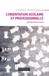 La couverture et les autres extraits de Cahors (ouest) Labastide-Marnhac. 1/25 000
