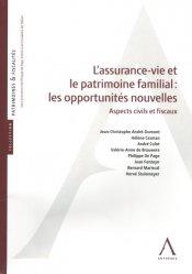 La couverture et les autres extraits de Pays basque. 12e édition