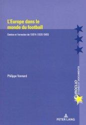 La couverture et les autres extraits de Guide pratique du secrétaire CE. Edition 2015