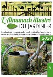 La couverture et les autres extraits de Chemin de Saint-Jacques-de-Compostelle
