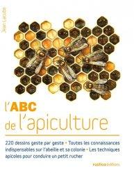 L'ABC de l'apiculture