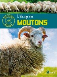 La couverture et les autres extraits de Mon petit élevage de chèvres