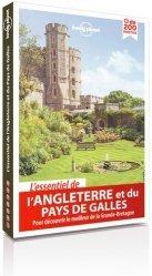 La couverture et les autres extraits de Guide du Routard Angleterre, Pays de Galles 2019