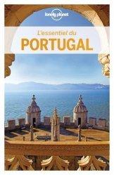 La couverture et les autres extraits de Lisbonne. Edition 2012-2013