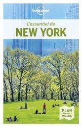 L'essentiel de New York City