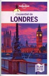 L'essentiel de Londres