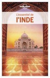 L'essentiel de l'Inde. 5e édition