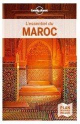 L'essentiel du Maroc
