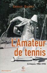 La couverture et les autres extraits de Géo-sport dans le monde. 15e édition