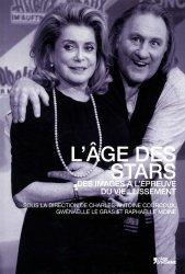 L'âge des stars
