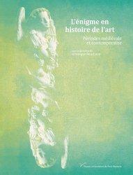 La couverture et les autres extraits de Balades à vélo dans l'île de Ré