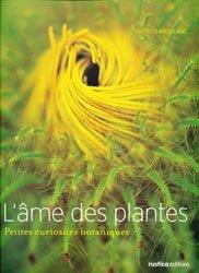 L'âme des plantes