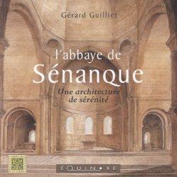 La couverture et les autres extraits de Périgueux, Tocane-Saint-Apre. 1/25 000