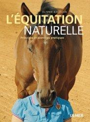 L'équitation naturelle
