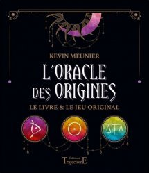 L'oracle des Origines