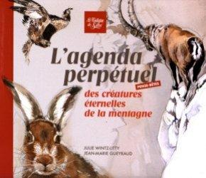 La couverture et les autres extraits de Guide du Caminos Frances