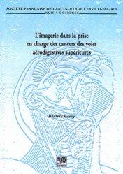 La couverture et les autres extraits de Les annales en QRM DE 2009 à 2019 – Lecture critique d'un article Médical