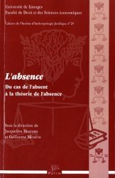 La couverture et les autres extraits de Codes belges. Tome 4, Droit commercial et droit des sociétés, Edition 2015