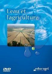 L'eau et l'agriculture