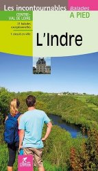 L'Indre
