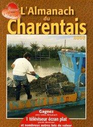 L'Almanach du Charentais