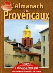 L'Almanach des Provençaux 2006