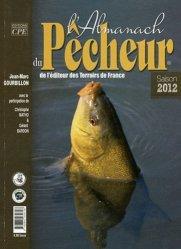 L'Almanach du Pêcheur