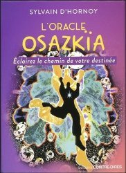 L'oracle Osazkïa