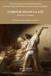 La couverture et les autres extraits de Droit civil : les personnes et les incapacités. 5e édition