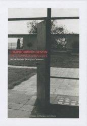 La couverture et les autres extraits de Espagne du Nord-Ouest. 2e édition