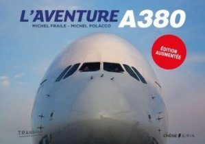 L'aventure A380