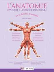 L'anatomie appliquée à l'exercice musculaire
