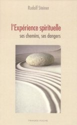 L'expérience spirituelle