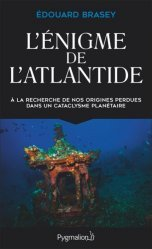 L'énigme de l'Atlantide