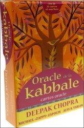 L'oracle de la Kabbale