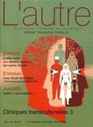 La couverture et les autres extraits de Lacan, lecteur de Joyce