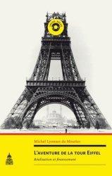 L'aventure de la tour Eiffel
