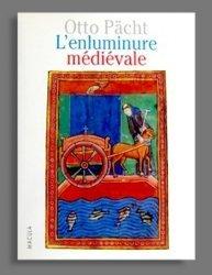 L'enluminure médiévale