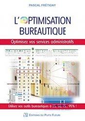 L'optimisation bureautique