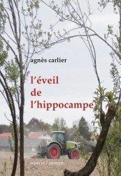 L'éveil de l'hippocampe