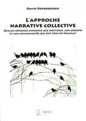 L'approche narrative collective