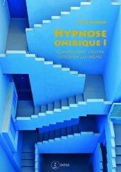 L'hypnose onirique