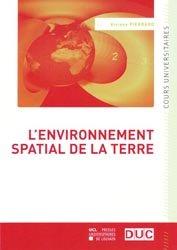L'environnement spatial de la terre