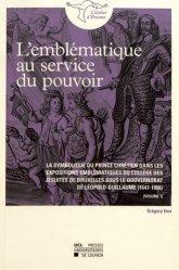 La couverture et les autres extraits de Traité d'entomologie forensique