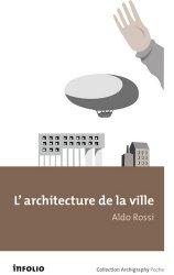 A paraitre dans BTP-Art-Architecture, La couverture et les autres extraits de
